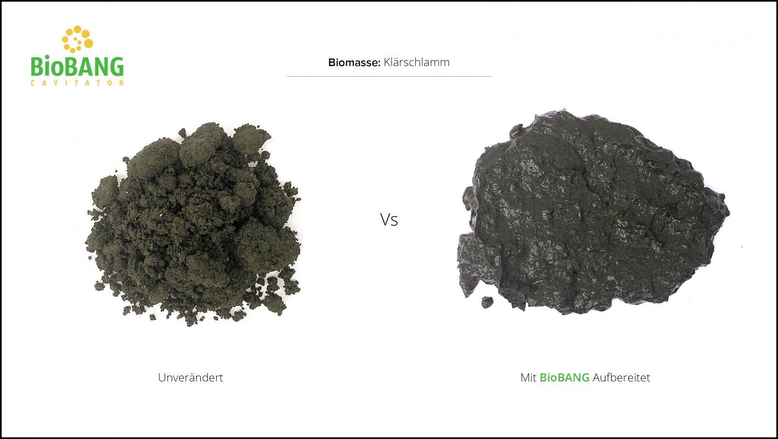 Behandlung_von_Biomasse_klarschlamm