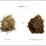 Behandlung_von_Biomasse_stroh