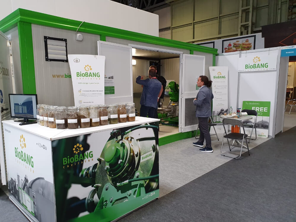 BioBANG-WORLD-BIOGAS-EXPO-2019