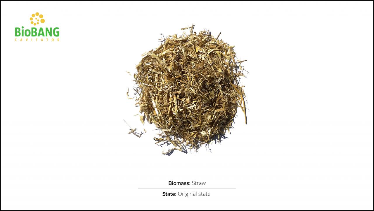 biomass-test-straw_01