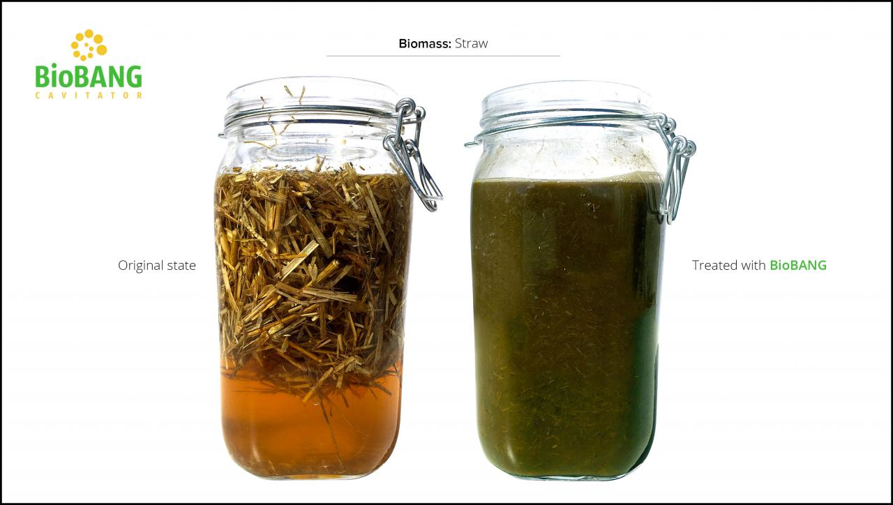 biomass-test-straw_04
