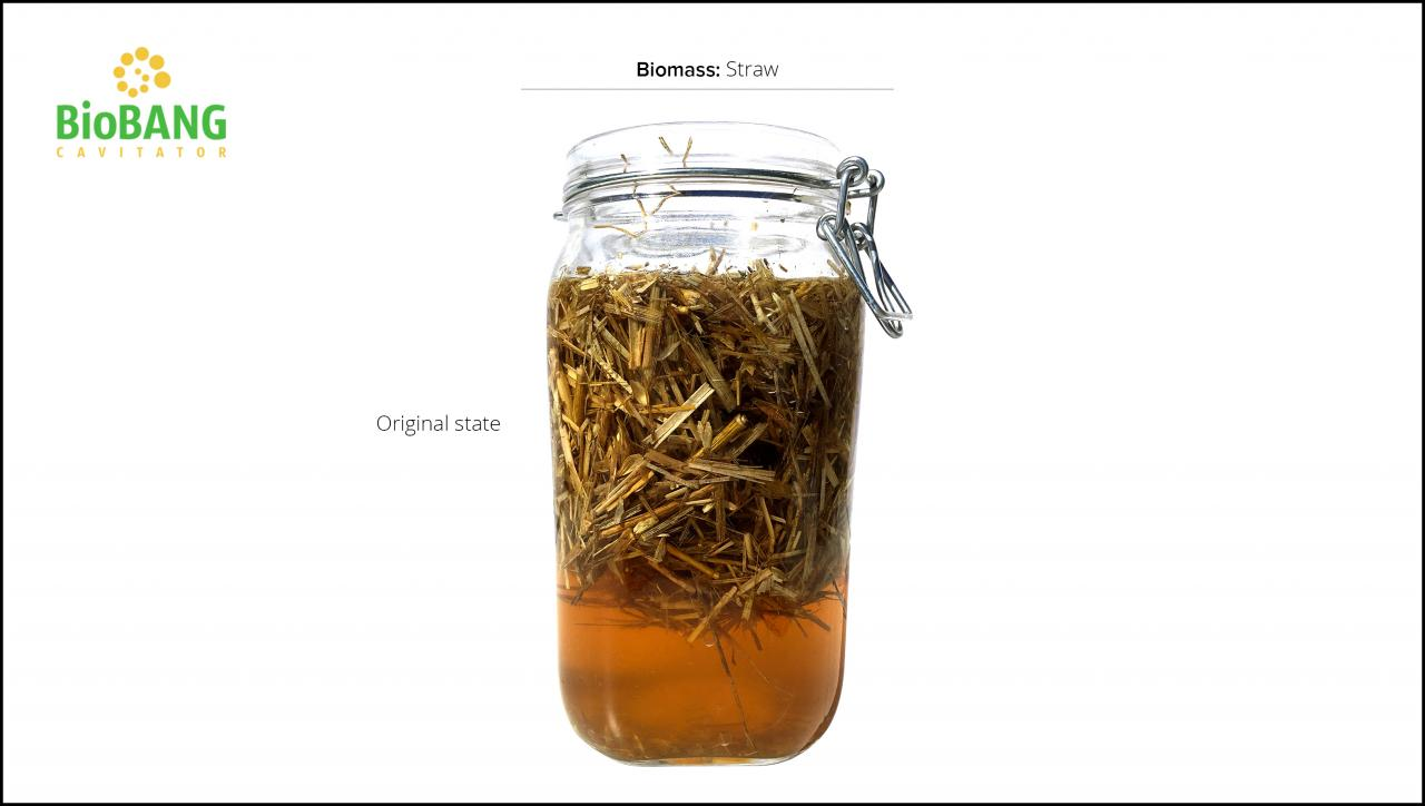 biomass-test-straw_05