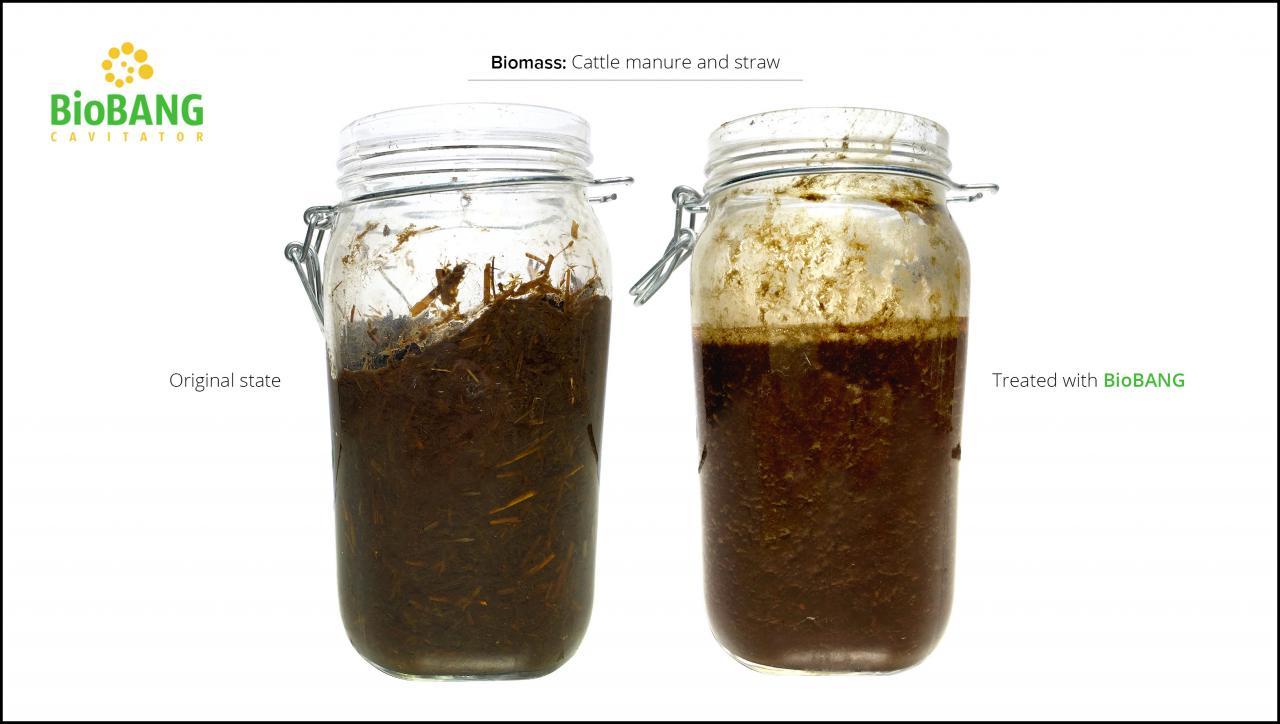 biomasse-test-kvæg-gylle-og-halm_4