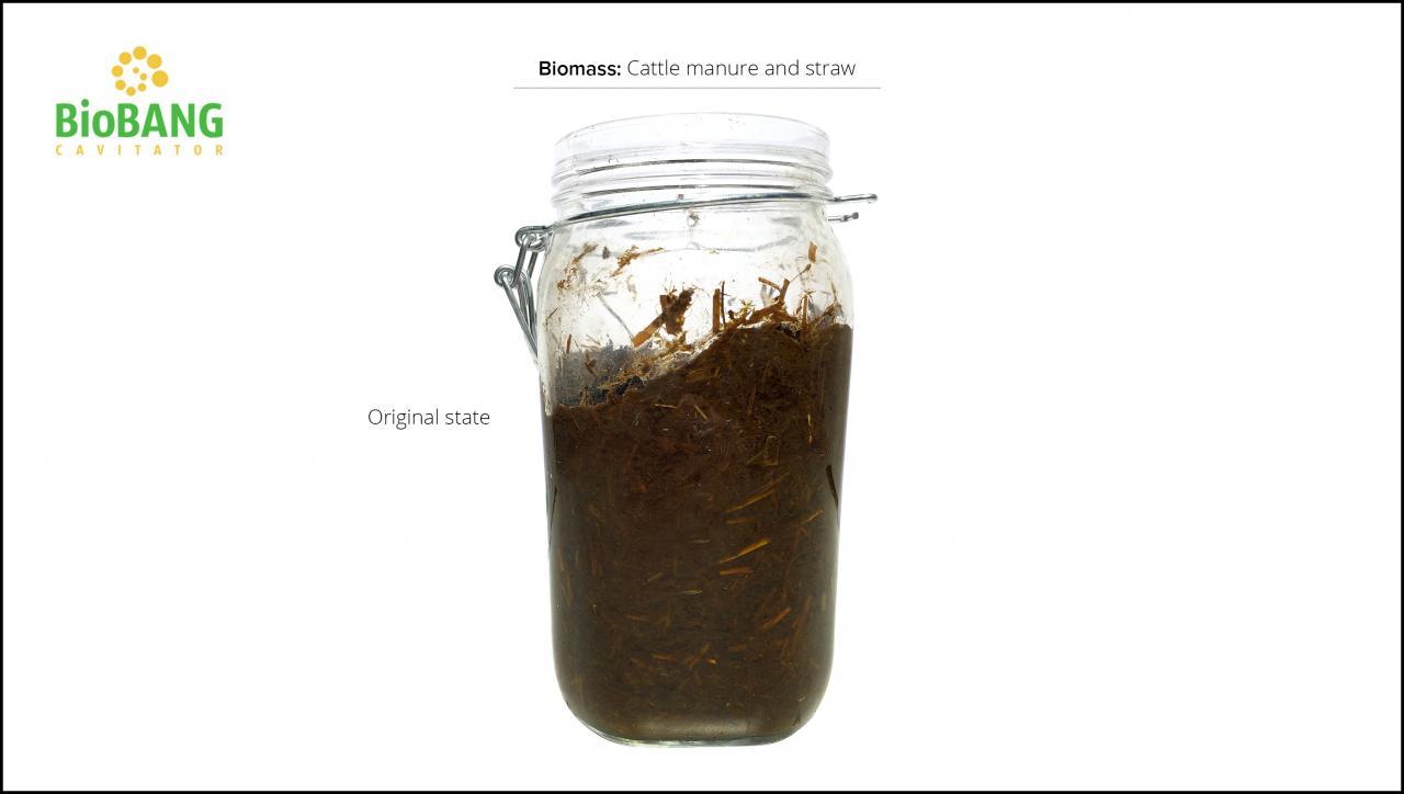 biomasse-test-kvæg-gylle-og-halm_5