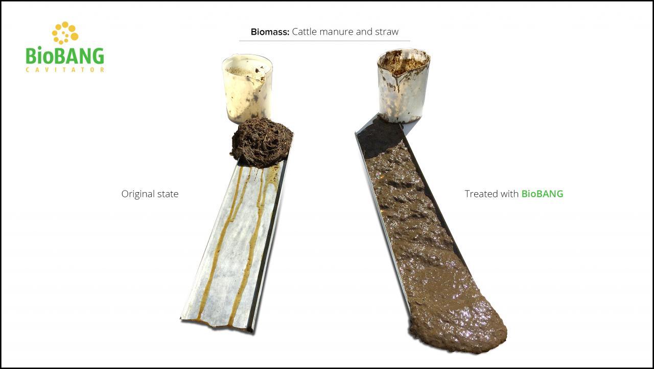 biomasse-test-kvæg-gylle-og-halm_7
