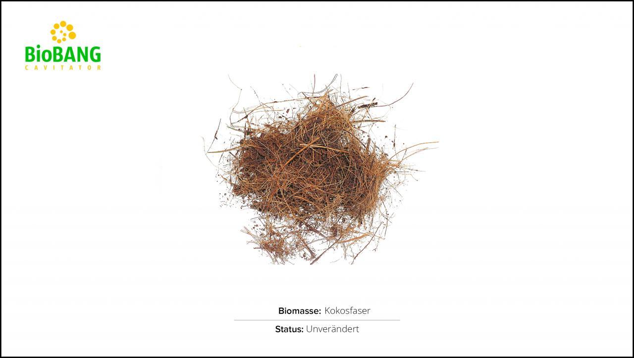 biomassen-test-kokosfaser-1