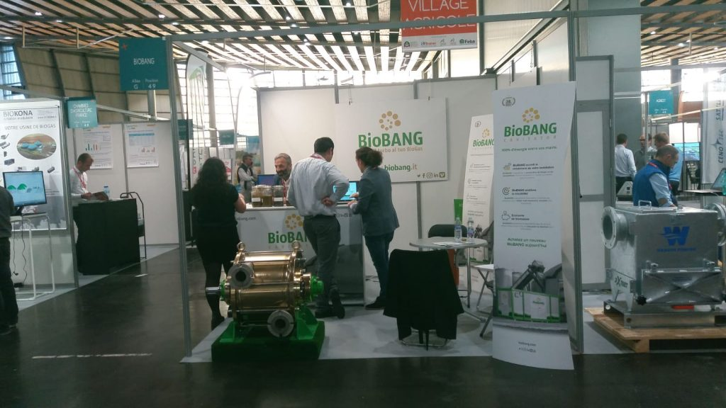 expo-biogas-lille-BioBANG_7