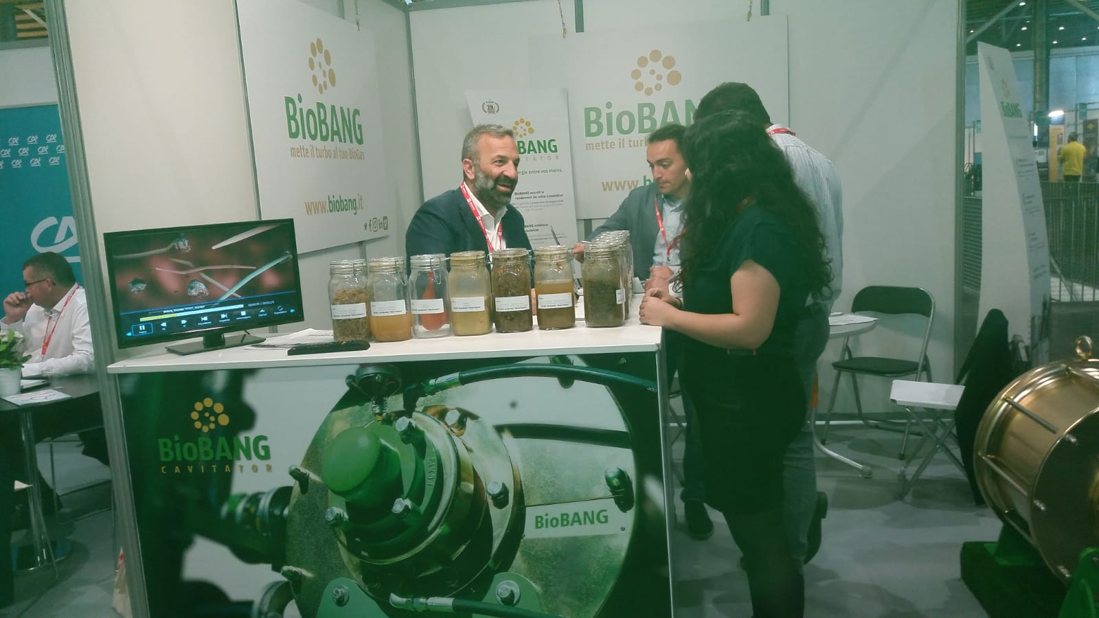 expo-biogas-lille-BioBANG_9