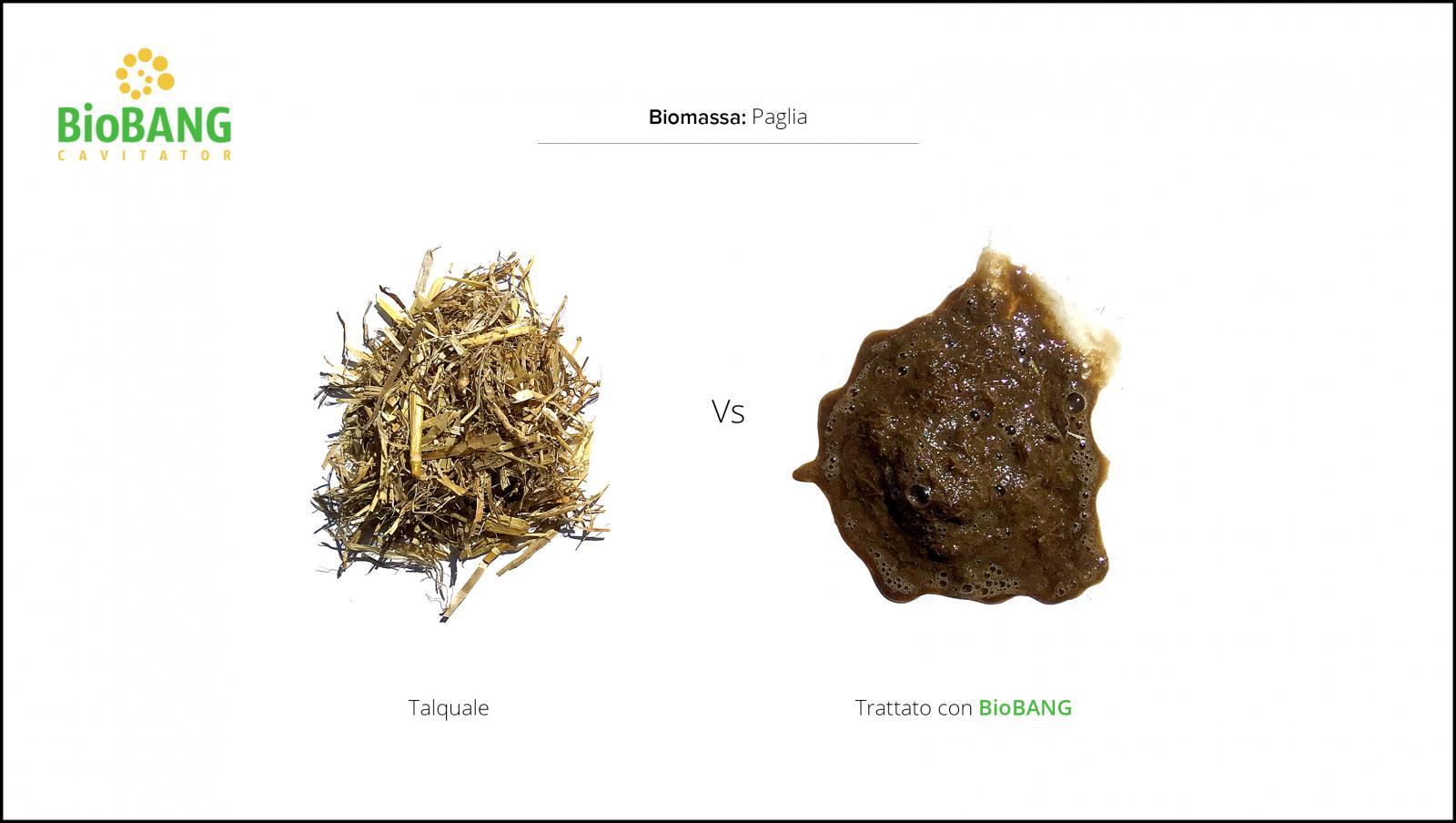 trattamento-biomassa-paglia